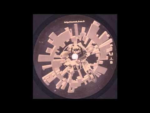 Metek 02 Nash - Untitled B2
