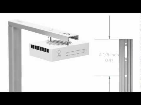 AI Nano LED Module