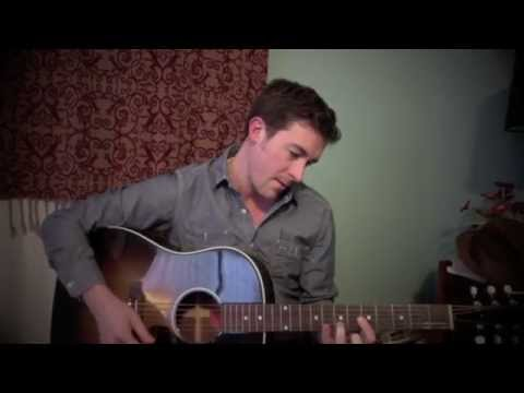 The Pretender - Patrick Dunn
