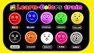 """Color Songs Collection "" Learn Colors "" Teach Colours, Baby Toddler Preschool Nursery RhymesBEST HAPPY BIRTHDAY SONGShare Short Link This Videos : http://goo.gl/hzcA3uPopular Nursery Rhymes : http://goo.gl/FDN8Hj3D HD SONGS : http://goo.gl/JAFaCmMore Updates Subscribe us @ http://goo.gl/fQ8gvu""Color Songs Collection "" Learn Colors, Teach Colours, Baby Toddler Preschool Nursery RhymesLearn-Colors01 - "" RED ""02 - "" BLUE ""03 - "" PURPLE ""04 - "" YELLOW ""05 -  "" ORANGE ""06 - "" GREEN ""07 - "" PINK ""08 - "" WHITE, ""09 - "" BLACK ""10 - "" GREY ""11- "" MEROON ""2 Hours Compilation 3D HD : http://goo.gl/b8ASelFor More Updates:More Updates Subscribe us @ http://goo.gl/fQ8gvuPopular Nursery Rhymes : http://goo.gl/FDN8Hj 01 Learn Number 1 To 20 : http://goo.gl/nvUJbD02 Learn Number 21 To 40 : http://goo.gl/ZbfsJk03 Learn Number 41 To 60 : http://goo.gl/4VXaEe04 Learn Number 61 To 80 : http://goo.gl/475hWU"