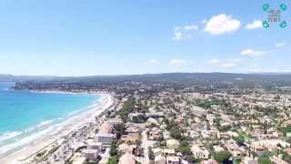 Saint-Cyr-sur-Mer France  city photos : Camping Les Baumelles Saint Cyr sur Mer France