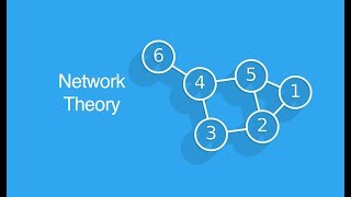 Graph Theory Overview