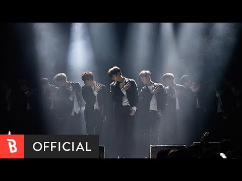 [BugsTV] Wanna One(워너원) - NEVER