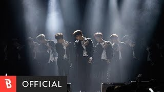 Video [BugsTV] Wanna One(워너원) - NEVER MP3, 3GP, MP4, WEBM, AVI, FLV Maret 2018