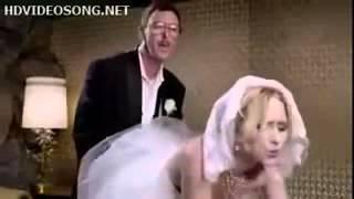 Best Funny Sex Videos