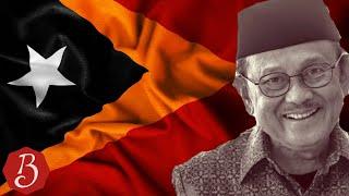 Video 10 Perkara Tentang Timor Leste MP3, 3GP, MP4, WEBM, AVI, FLV September 2018