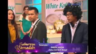 Video Raffi Ahmad ditelpon Nagita Slavina MP3, 3GP, MP4, WEBM, AVI, FLV Januari 2019