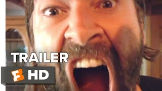 Nonton Creep 2 Trailer #1 (2017) | Movieclips Indie Film Subtitle Indonesia Streaming Movie Download