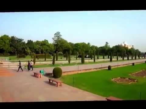 Agra Day Trip, Taj Mahal Tour from Delhi, Agra Day Trip from Delhi by Train