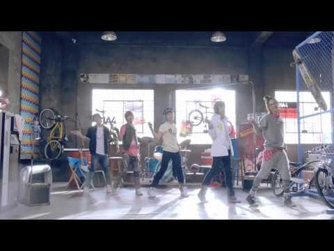 B1A4 - O.K (Full ver.)