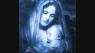 Senhora e Rainha – Pe. Zezinho