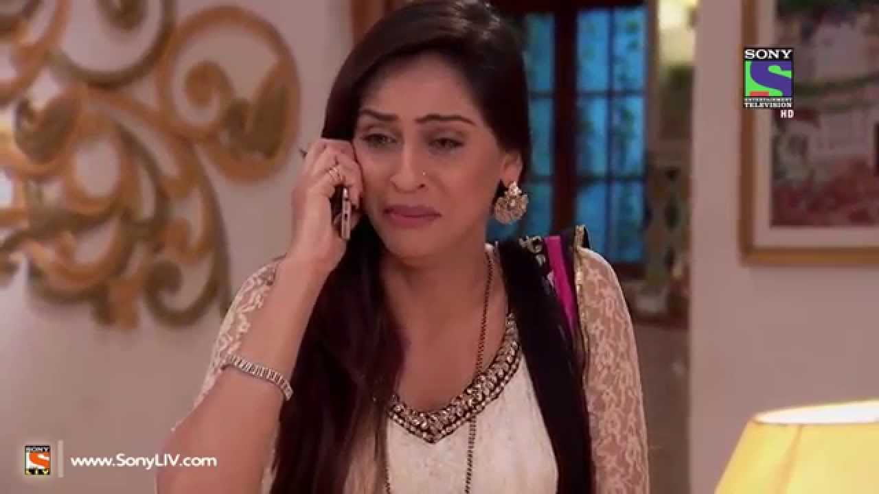 Ekk Nayi Pehchaan – Episode 167 – 3rd September 2014