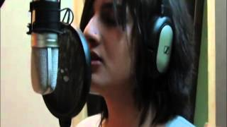 Pani Da Rang Lounge Mix ( StudioUnplugged Ft Bhavya Pandit )