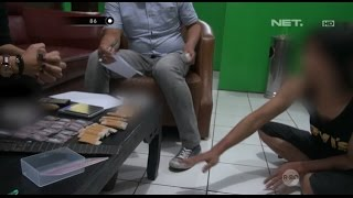 Video Penangkapan Bandar Narkoba Jenis Gorilla di Bogor (Part 2/2) - 86 MP3, 3GP, MP4, WEBM, AVI, FLV Juni 2018