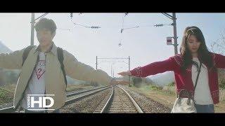 Video Inilah 10 Film Romantis Korea Terbaik Sepanjang Sejarah MP3, 3GP, MP4, WEBM, AVI, FLV Mei 2019