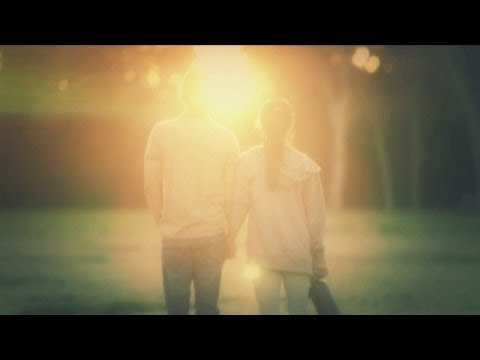 Somewhere Like This by Wong Fu Productions