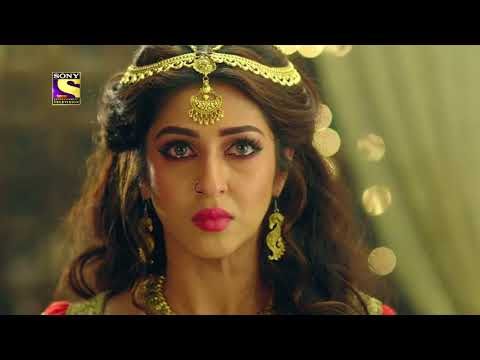 Prithvi Vallabh | A Recap Of Ep 35 To 39 | Every Sat-Sun At 9:30 PM
