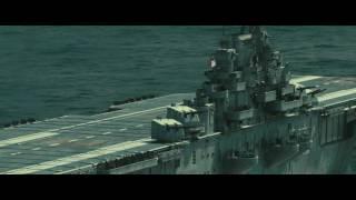 Nonton Zero Fighter Kamikaze Attack   For  A Especial De Ataque   Eternal Zero                   Film Subtitle Indonesia Streaming Movie Download