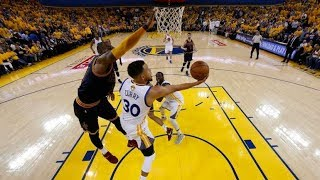 Download Video 【NBA】歴代ありえんシュートTOP10 MP3 3GP MP4