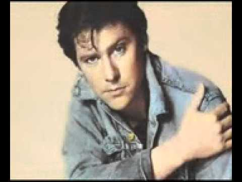 SHAKIN STEVENS - So Long Baby Goodbye (audio)