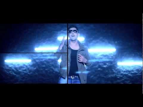 Taur | Babbal Rai | Album - Do Ghutt | Full Official Video | Latest Punjabi Songs 2013