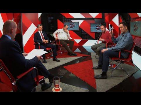 ... И какой результат  (12.06.2018) - DomaVideo.Ru