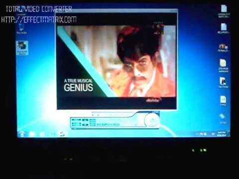 Intex IT-TV 150 FM (USB2.0 TV Stick with FM) {Best External TV Tuner - Full Review} unboxing