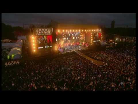 Tekst piosenki Josh Groban - Machine po polsku