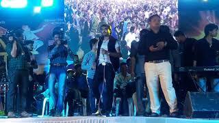Download Lagu Bewafa nikali 101 % New Song || Jignesh Kaviraj || Last night garba 2017 || Navratri 2017 Mp3