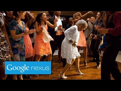Three new Nexus 5 ads