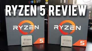Ryzen 5 is alive! ▷ R5 on Amazon (I'll update with product page links when available. Lmk if they go up and I haven't updated [which will most likely happen])US1600X: http://amzn.to/2omYRpz1600: http://amzn.to/2ouMyrF1500X: http://amzn.to/2poAKET1400: http://amzn.to/2poufSeCanada1600X: http://amzn.to/2nYwo601600: http://amzn.to/2poKpLG1500X: http://amzn.to/2poHNgF1400: http://amzn.to/2omIpG4UK1600X: http://amzn.to/2nYE8oy1600: http://amzn.to/2poLrqM1500X: http://amzn.to/2nYlQE21400: http://amzn.to/2p0DSdm▷ My Amazon LinkUS: http://amzn.to/2nHHBbuCanada: http://amzn.to/2ngZxtjUK: http://amzn.to/2m1EdH7▷ MY STOREhttp://www.bitwit.tech/store/▷ FOLLOW ME Twitter: www.twitter.com/bitwitkyle (@bitwitkyle)Instagram: @bitwitkyleTwitch: http://www.twitch.tv/bitwitky✉ SEND FAN MAIL TO:BitwitP.O. Box 1449La Mirada, CA 90637▷ CREDITSThe Passion HiFi - http://www.twitter.com/Passion_HiFiKevin Macleod - http://www.incompetech.comAudio file(s) provided by http://www.audiomicro.comNoCopyrightSoundshttps://www.youtube.com/user/NoCopyrightSounds