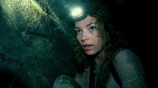 Nonton As Above  So Below   Trailer  1 Film Subtitle Indonesia Streaming Movie Download