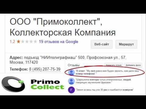 Шакалы из Примоколлект и Штирлиц видео
