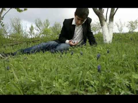 Video Paruyr Sevak - Erjanik exir davachan im ser (kardum e Eduard Hovhannisyany) download in MP3, 3GP, MP4, WEBM, AVI, FLV January 2017