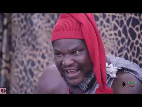 Last Confession [Part 6] - 2018 Latest Nigerian Nollywood Drama | Nigerian Movies 2018 Full HD 1080p