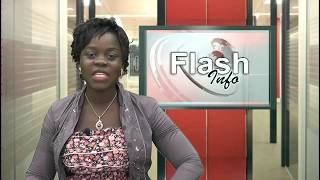FLASH 12 06 2017 FRANCE KONAN