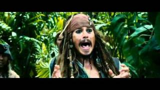 Nonton Pirates Of The Caribbean On Stranger Tides Trailer - MegaStar Cineplex Vietnam Film Subtitle Indonesia Streaming Movie Download