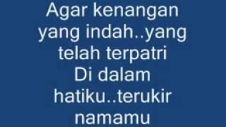 Download lagu Jamica Terkutuk Cinta Mu Mp3