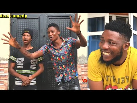 The Billionaire Mix || REAL HOUSE OF COMEDY || Thespian nozy & Kastropee tv [Ydwonders comedy]