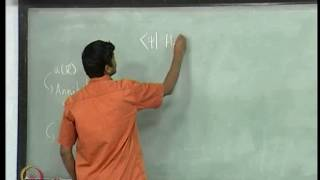 Mod-01 Lec-05 Quantization Of Real Scalar Field - III