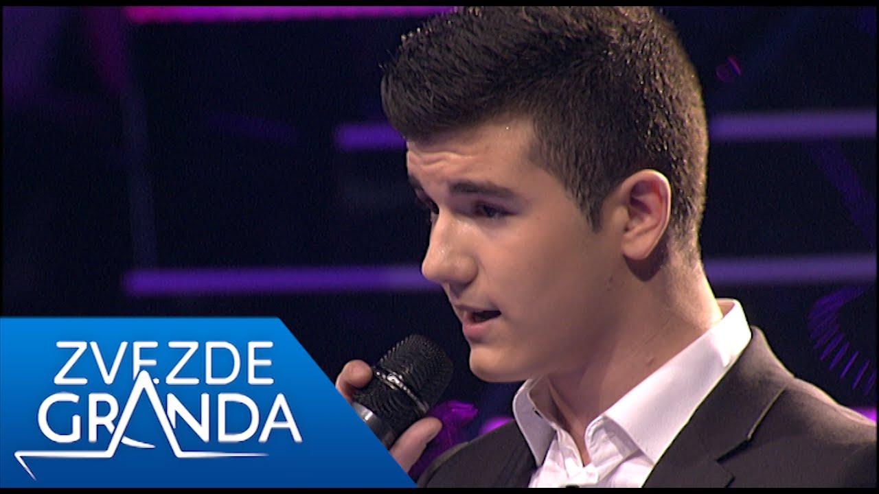 Semil Dedić – Godina i jace i Noc do podne (26. 09.) – prva emisija