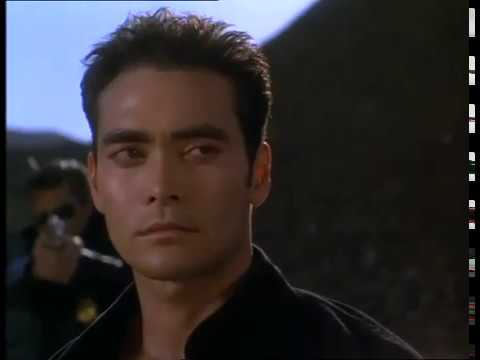Mark Dacascos Trailers | Drive (1997)