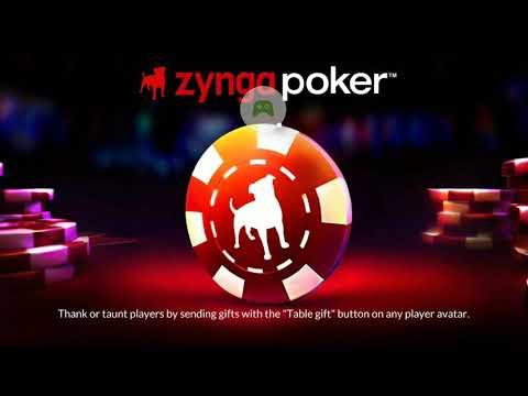 ZYNGA POKER NO. 1 PLAYER, '$1 TRILLION CHIPS' ($1000,000,000,000) NATHAN
