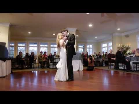 Alexa elvis wedding