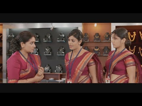 New Release Tamil Full Movie | Super Hit Tamil Movie | Exclusive Movie | Full HD