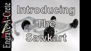 Sawkart Introduction