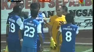 Video Pusam vs PSM MP3, 3GP, MP4, WEBM, AVI, FLV Oktober 2017