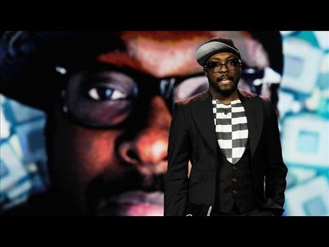 will.i.am - will.i.am is a producer, entrepreneur, and founding member of Black Eyed Peas. But he is also a creative innovation director for Intel. In an excerpt from a ...