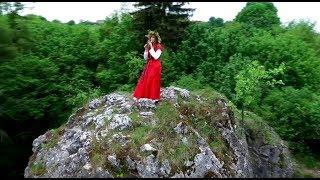 Video OBEREG - Podzemní řeka