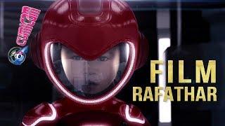 Video Sensasi Film Rafathar - Cumicam 09 Agustus 2017 MP3, 3GP, MP4, WEBM, AVI, FLV Desember 2017